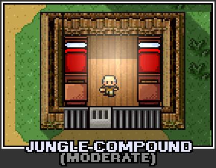 File:Jungle Compound.png