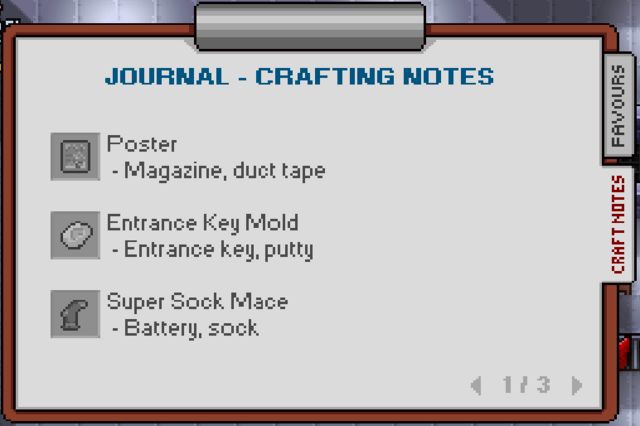 File:Screenshot Journal Crafting Notes.png