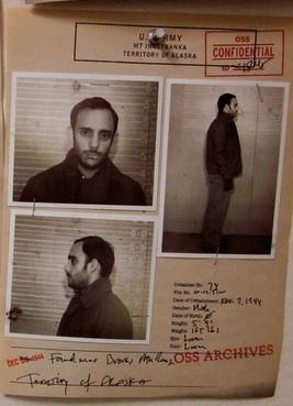 1.02-Detainee74