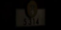 Suite 5314