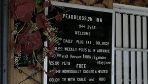 1.03-PearlblossomInn