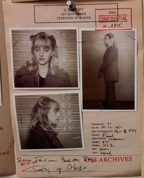 1.02-Detainee32Mugshots