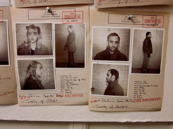File:1.02-DetaineesMugshots3.jpg