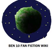 Ben 10 Fan Fiction Wiki Realm