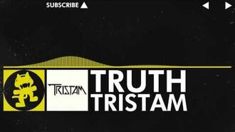 Electro - Tristam - Truth Monstercat Release