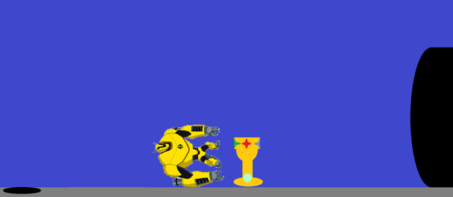 File:The Cup That Cannot Be Knocked Down.png