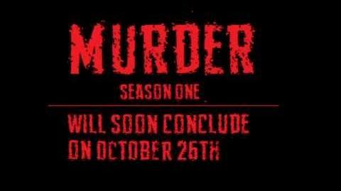 MURDER Episode 10