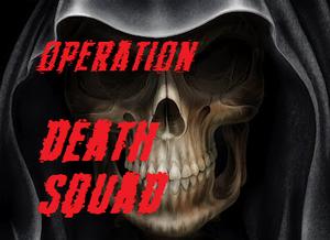 Operation Death Squad
