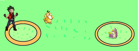 File:Psyduck vs Wurmple 5.png