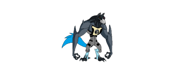 File:ABwolf.png