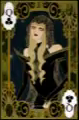 File:Elluka card.png
