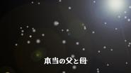 FifthPierrot010