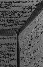Inscription Runes