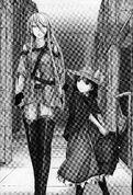 Yukina&Liliane