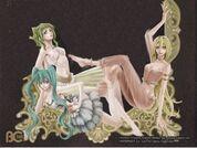 Mikulia-Gumina-Lilien - Copia.jpg