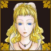 File:Chara18 queen anne.jpg