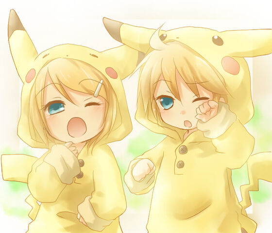 File:Kagamine.Twins.full.81100.jpg