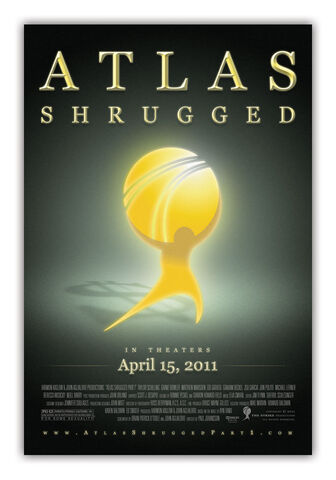File:Atlasshrugged1poster.jpg