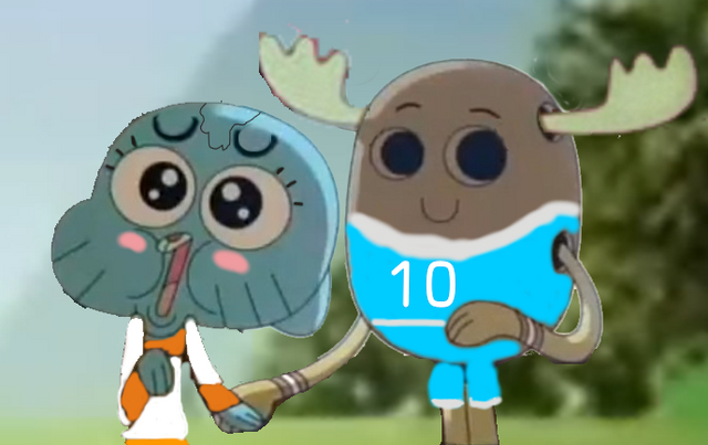 File:Bubblegum and Kenny.png