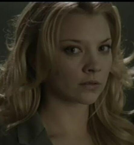 File:Natalie Dormer (tvs - The Fades) - Sarah.jpg