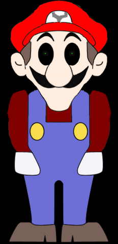 File:Lord Deegee Front.png