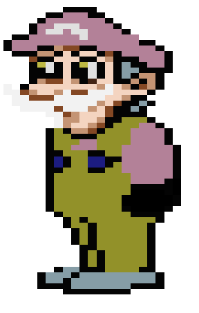 File:Malleo is Missing! Opigee.png