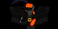 Reaper Magneehee