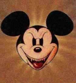File:Evil-disney.jpg