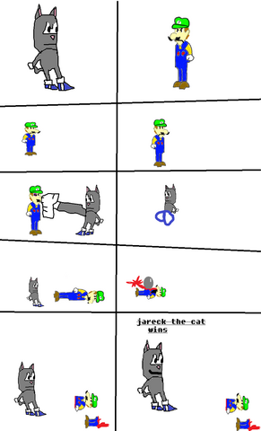 File:Jareck the cat vs freegee.png