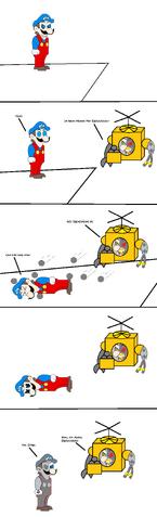 File:Nour's Rage Comic Part 2.png