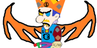 Mineral Sling King