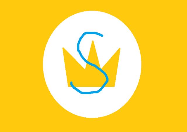 File:Slingzhiis Flag.png