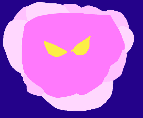 File:TheMonster.png