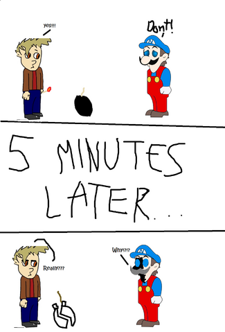 File:Weegee Comic 2.png