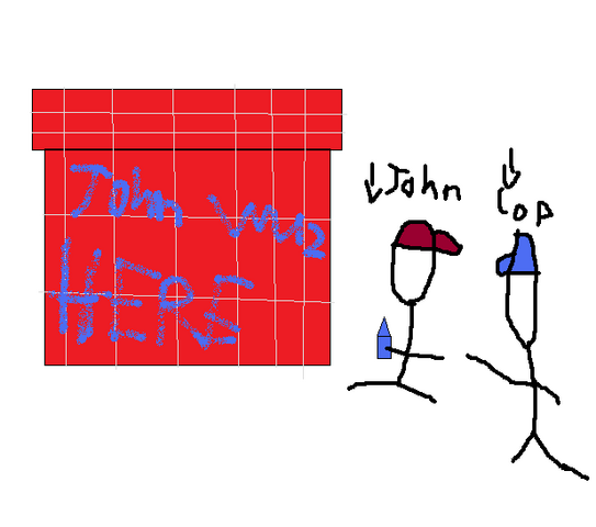 File:John and Cop.png