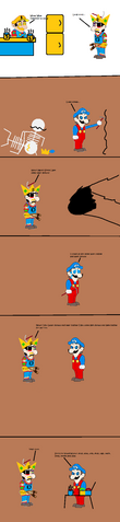 File:Miners Comic 2.png