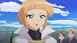 Agnes 7