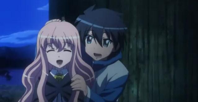 File:Saito and Louise 30.jpg