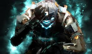 Dead space meets Call of duty part 2