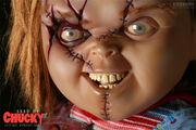 Chucky-life-h