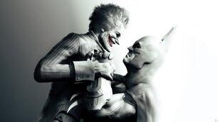 ArkhamCity-Render-BatmanJoker1