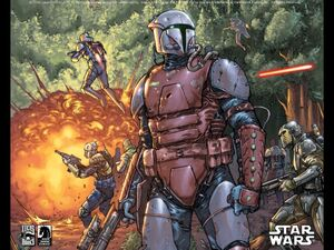 Star-wars-bounty-hunter
