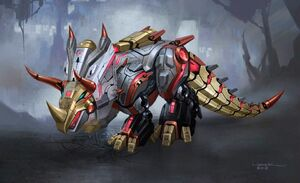 Transformers-fall-of-cybertron-slag-2