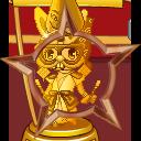 File:Badge-2793-1.png