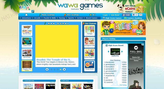 File:Wawagames.jpg