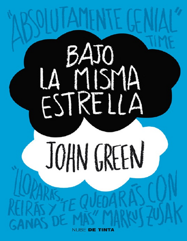 File:Spanish cover.png