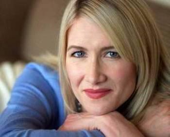 File:Laura-dern-Enlightened-Season-2-renew.jpg