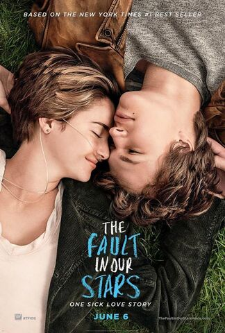 File:Fault-our-stars-movie-poster.jpg