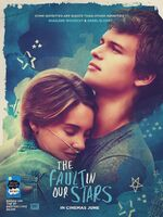 The fault in our stars poster by benikaridesigns-d7s1z2g (1)