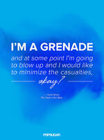 Best-Quotes-From-Fault-Our-Stars (2)